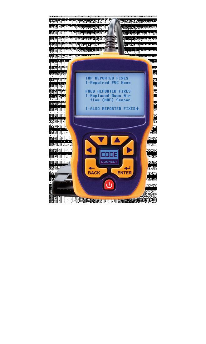 Automotive Diagnostics | Autoscanner Updates & Downloads