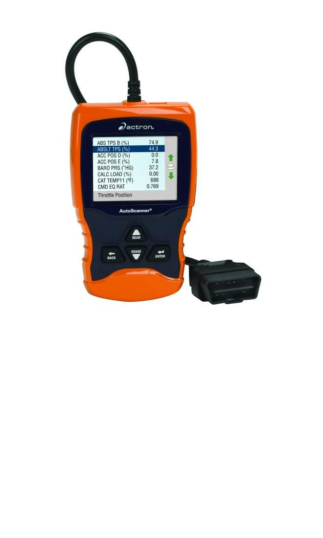 automotive diagnostics autoscanner updates downloads rh actron com Actron CP9135 Codes List Actron CP9135 ManualDownload